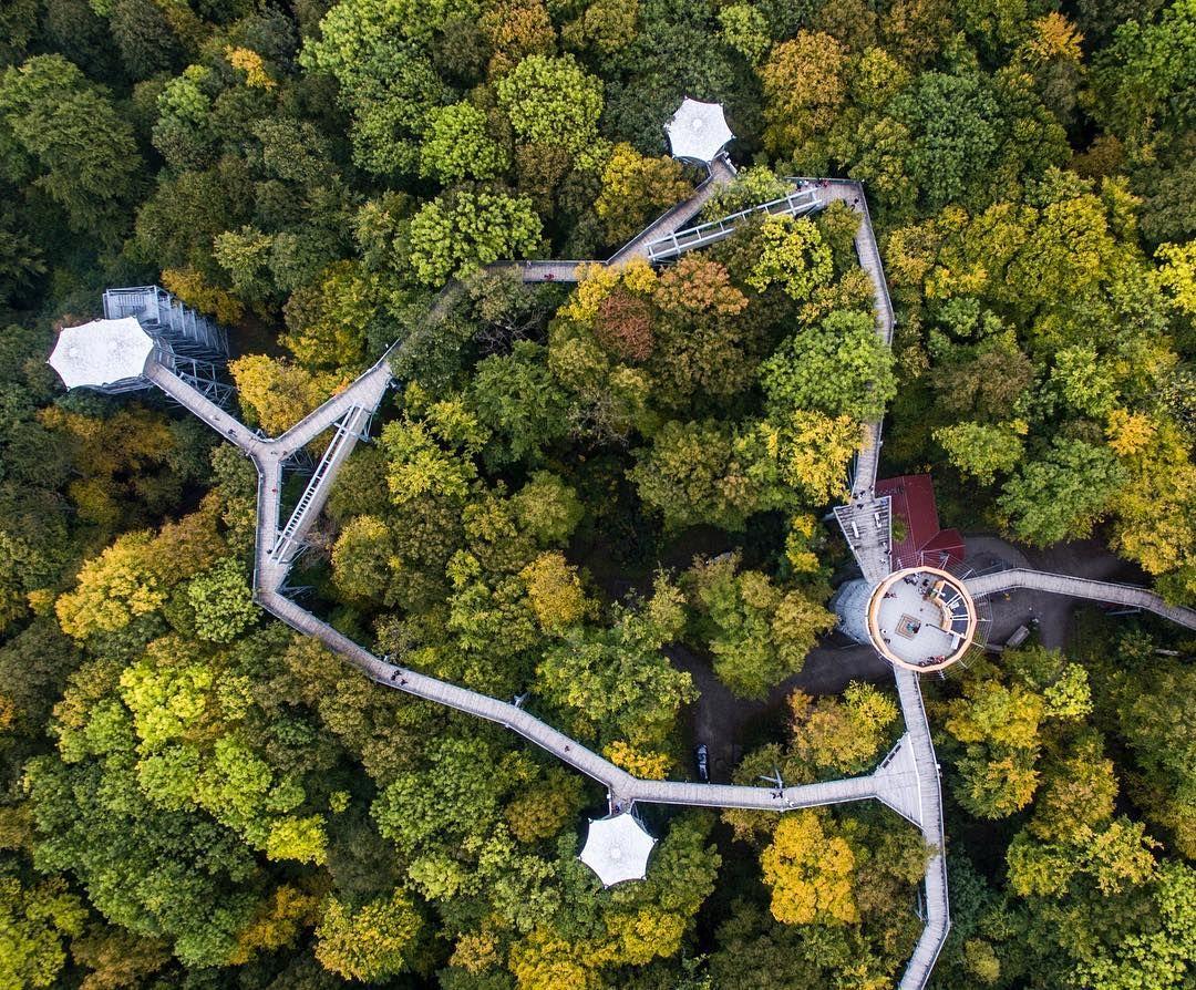 Deutschland Ist Schon Aber Besonders Ostdeutschland Ist Eine Reise Wert Urlaub Thuringen Thuringen Reisen Deutschland