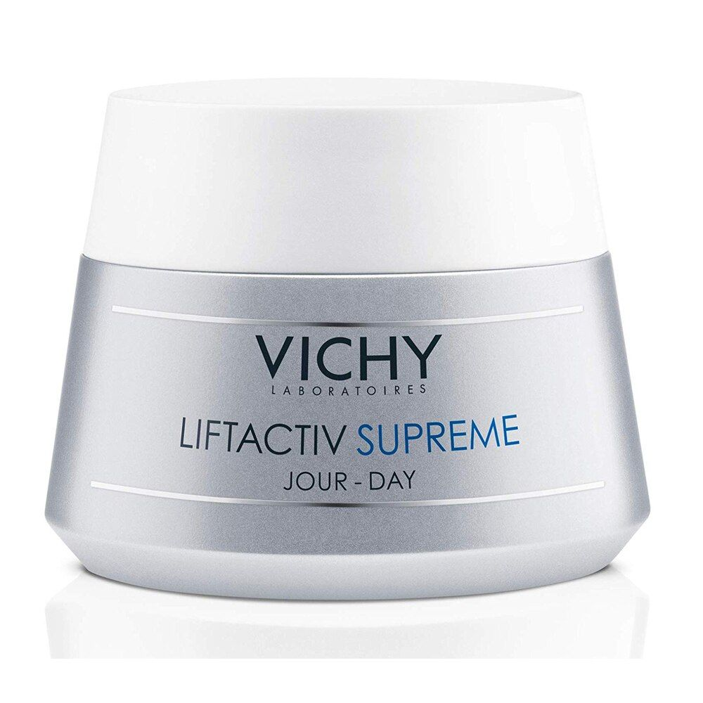 Buy Cheap Vichy Liftactiv Supreme Beauty Beautycare Cosmetics In 2020 Vichy Liftactiv Vichy Paraben Free Products