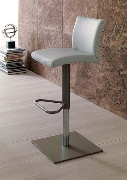 Chaise Moderne, Table Transformable
