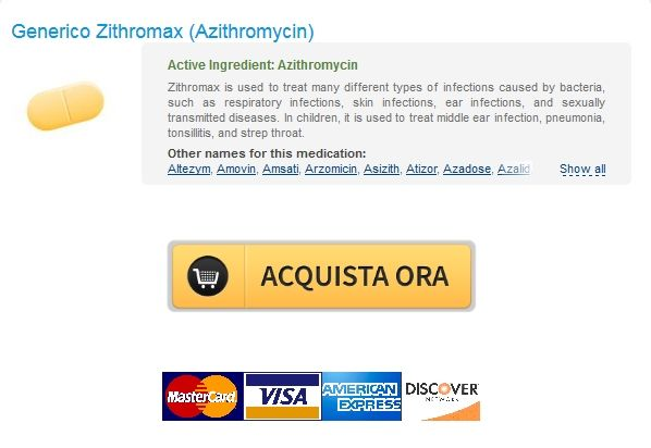 où acheter azithromycin online