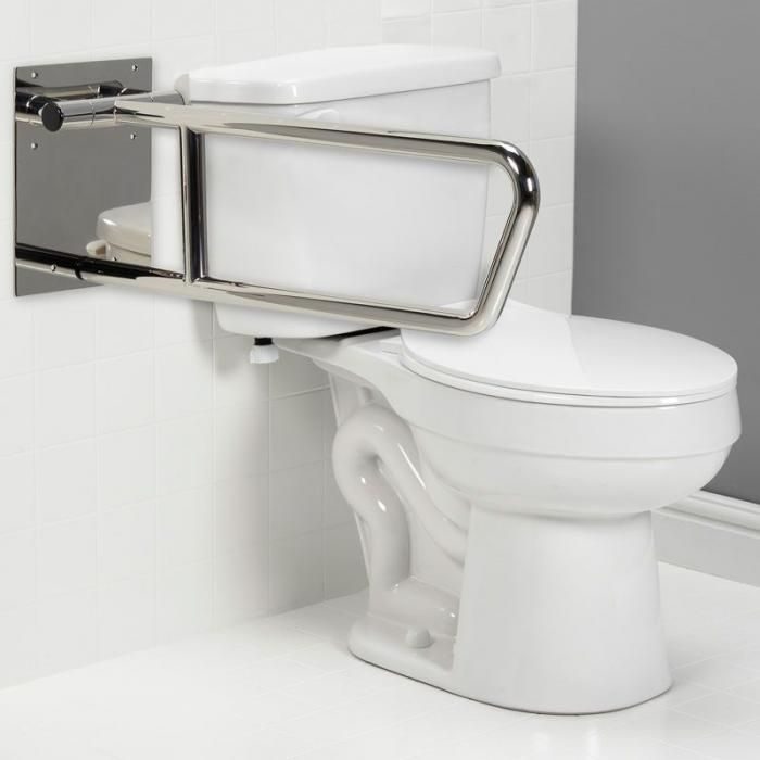 Handicap Bathroom Accessories | Home | Pinterest | Handicap bathroom ...