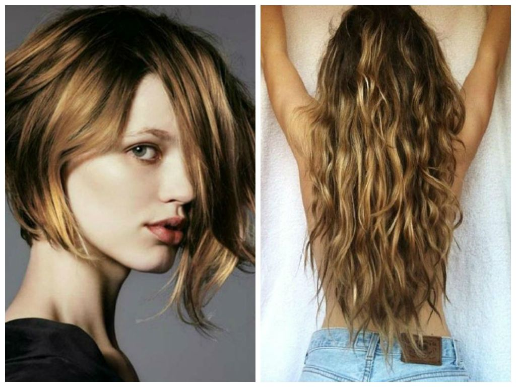 How To Go From Blonde Back To Natural Hair Color How I Ve Been Struggling With Getting Back To My Nat Natural Hair Color Natural Wavy Hair Brunette Hair Color