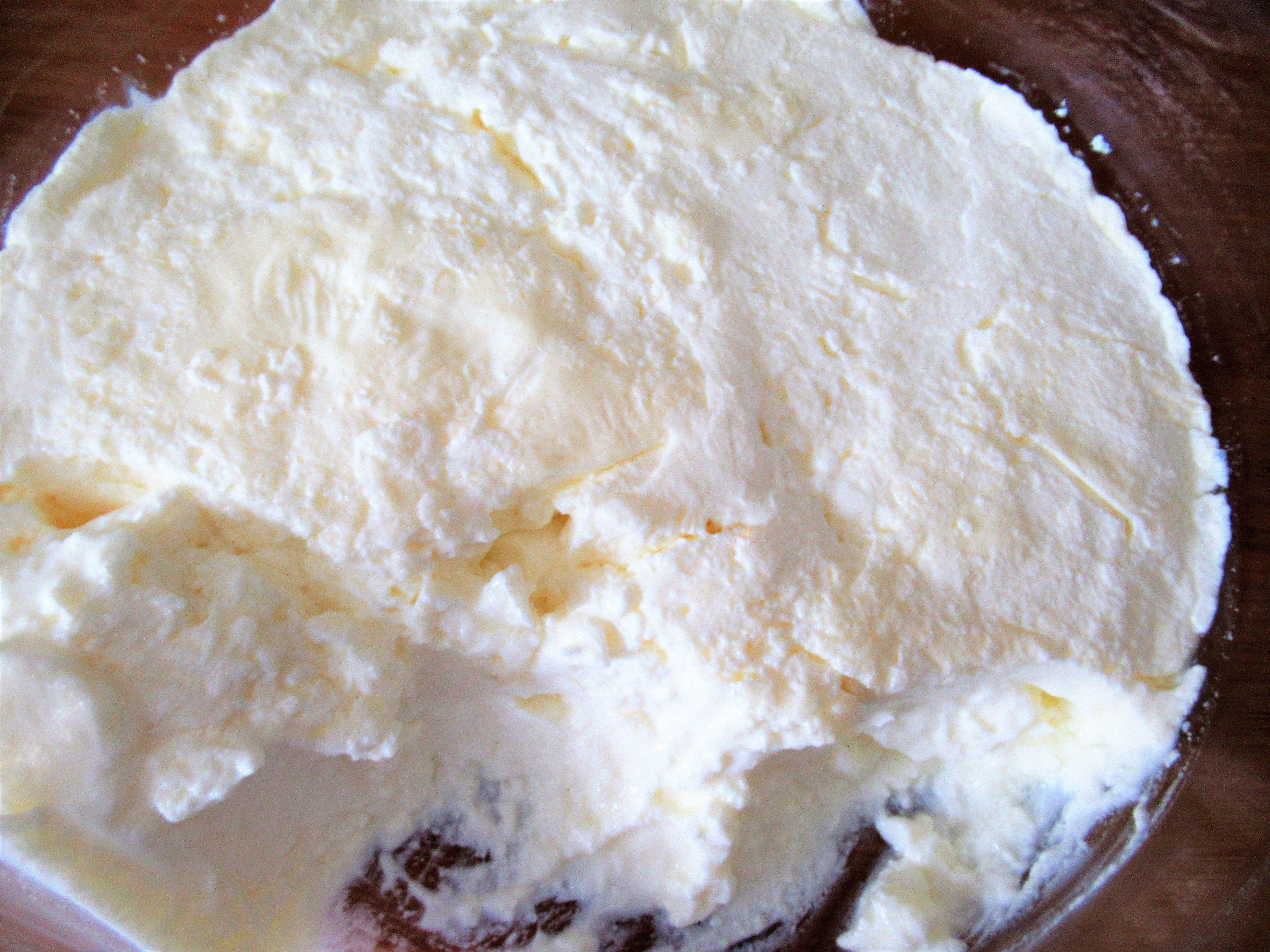 Plain yogurt afghani yogurt httpsyoutubechannel mazar cuisine afghan food recipesplain forumfinder Choice Image