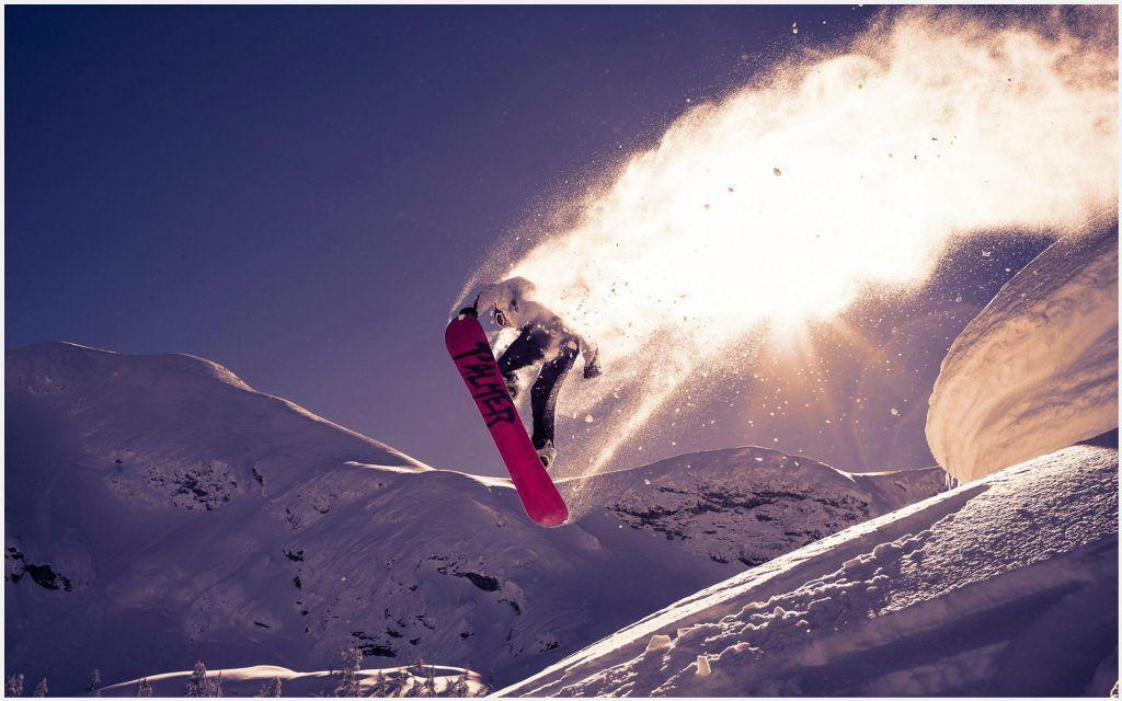 Snowboarding Hd Wallpaper Burton Snowboarding Wallpapers Hd Hd Snowboarding Wallpaper Iphone Red Bull Snow Snowboarding Sports Wallpapers Burton Snowboards