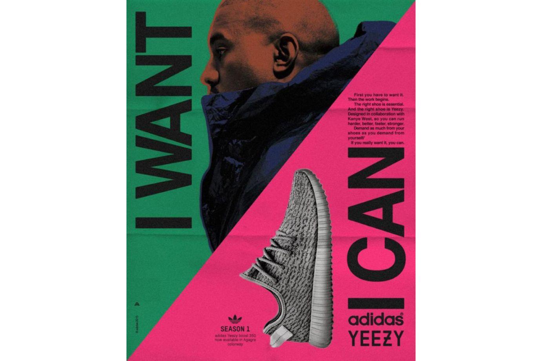Pin By Carl Gonzaga On Print Boyz Adidas Ad Adidas Poster Adidas Advertising