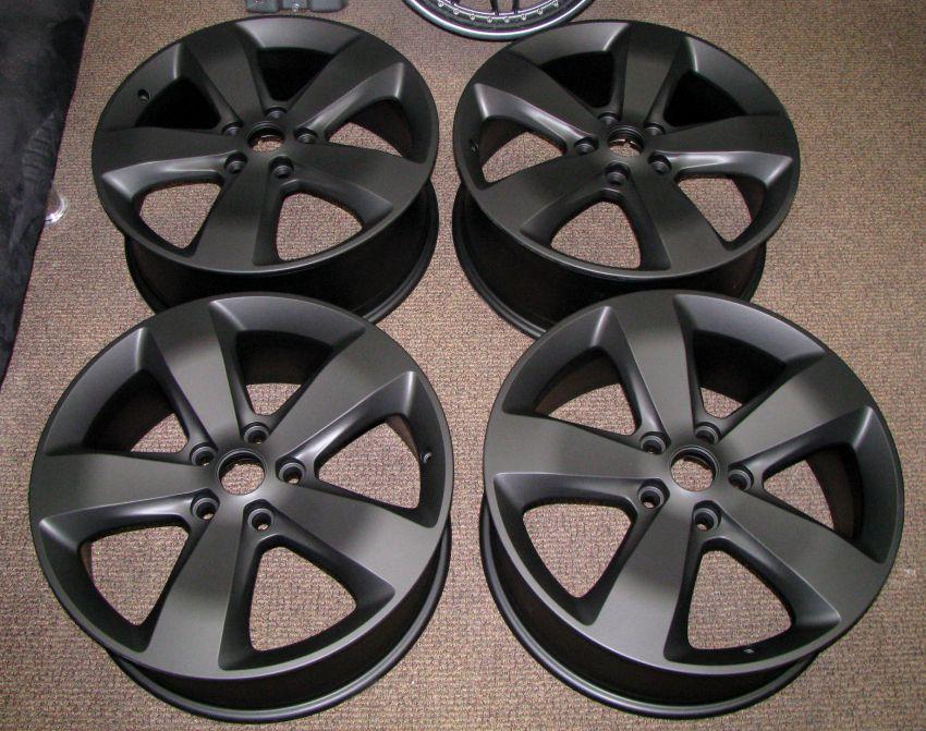 Flat Black Powder Coating Paint 1 Lb Powder Coating Black Flats Black