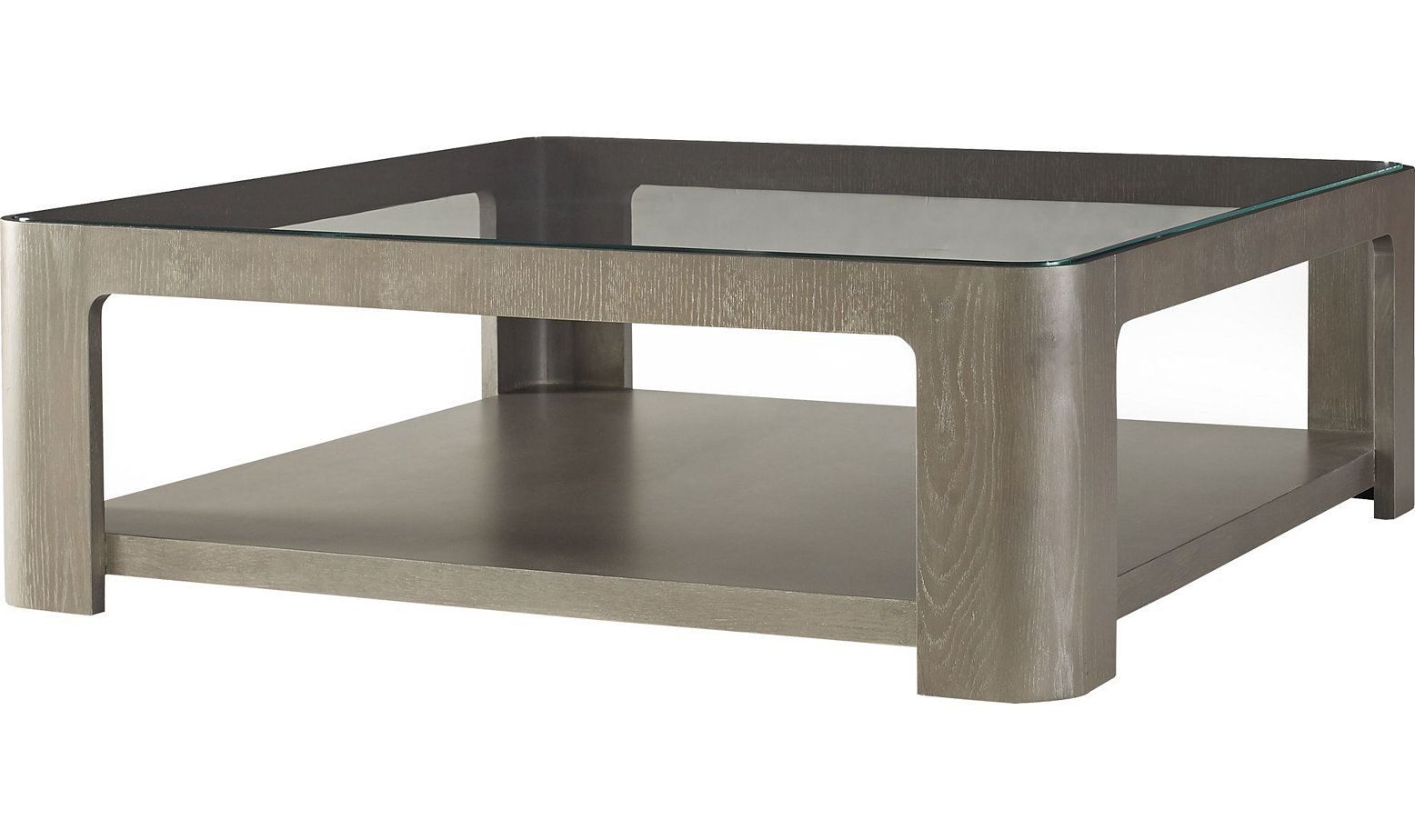 Marin Cocktail Table By Barbara Barry 3353 Baker Furniture Coffee Table Inspiration Living Room Sets Furniture Baker Furniture [ 924 x 1556 Pixel ]