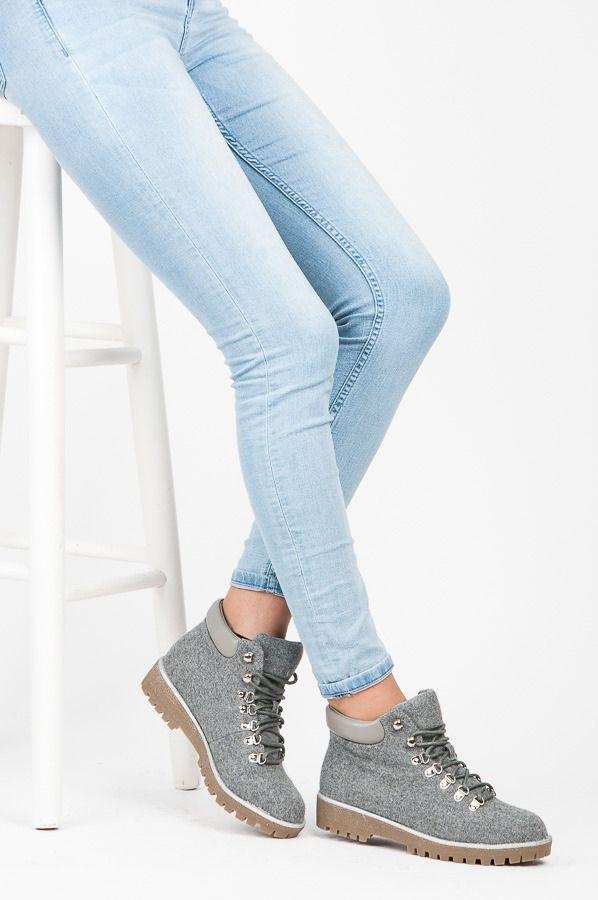 Modne Trapery Czasnabuty Pl Buty Damskie Meskie I Dzieciece Shoes Top Sneakers High Top Sneakers