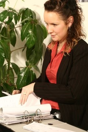 Prerequisites For A Healthcare Administrator  Healthcare