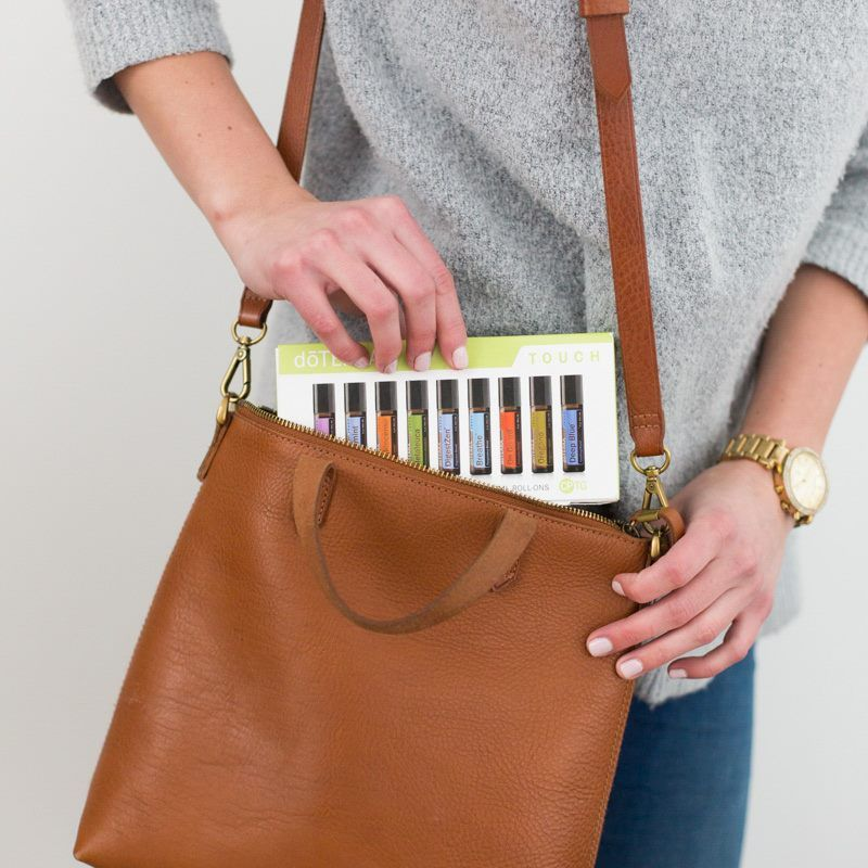 The 25+ best Doterra touch kit ideas on Pinterest ...