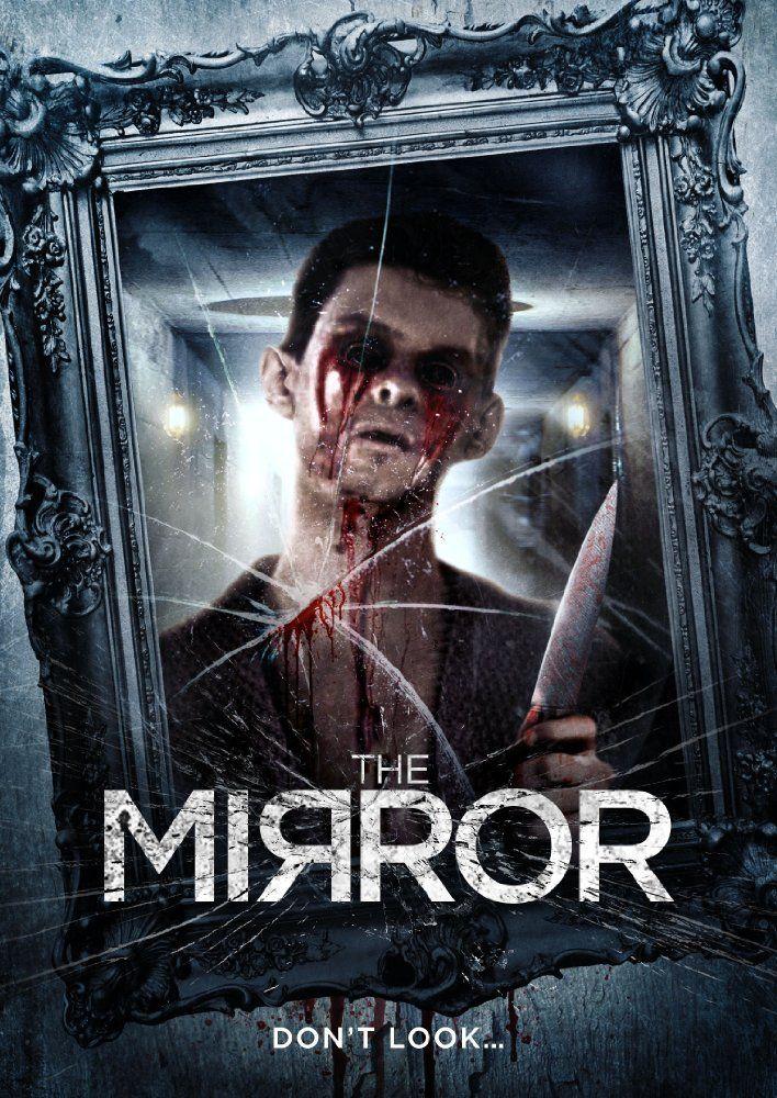 Ayna Turkce Dublaj Izle Film Aynalar Korku Filmleri
