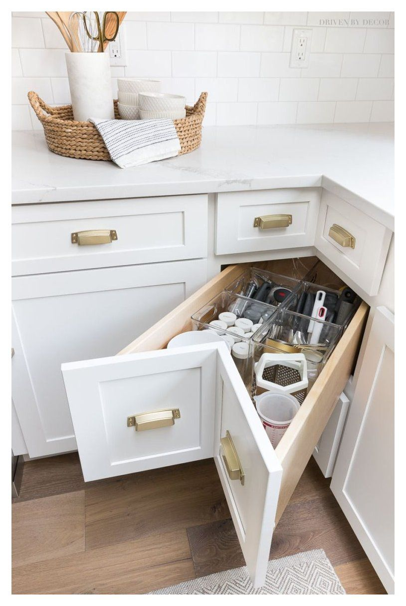 Pin By Mar Jl On Cocina In 2020 Kitchen Remodel Small Small Kitchen Storage Kitchen Design Small
