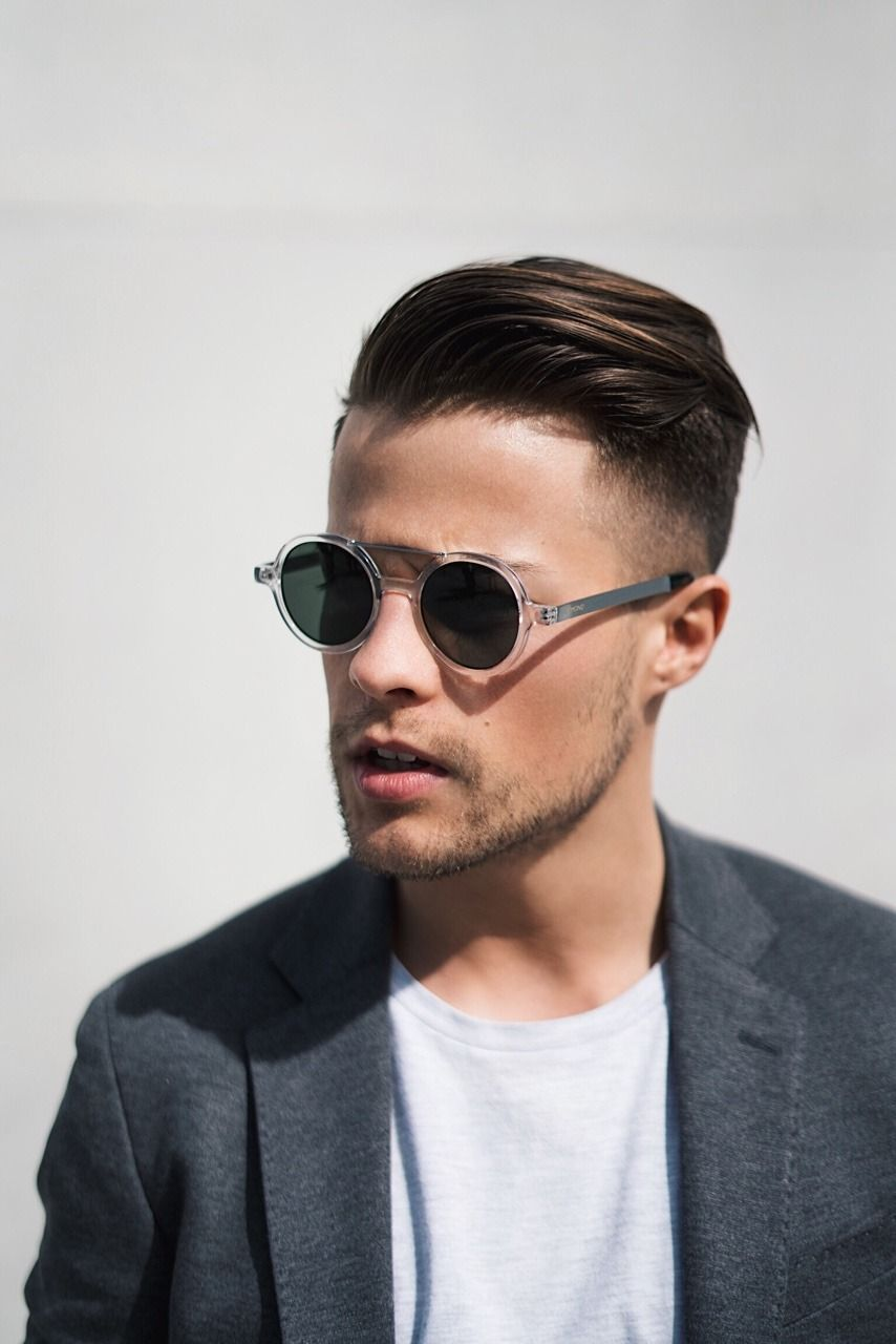Pin By Alex Rodriguez On Summer Haircut In 2018 Pinterest Modern