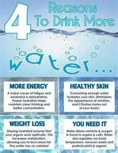 #water #wellness #hydrate www.dufour.myshaklee.com