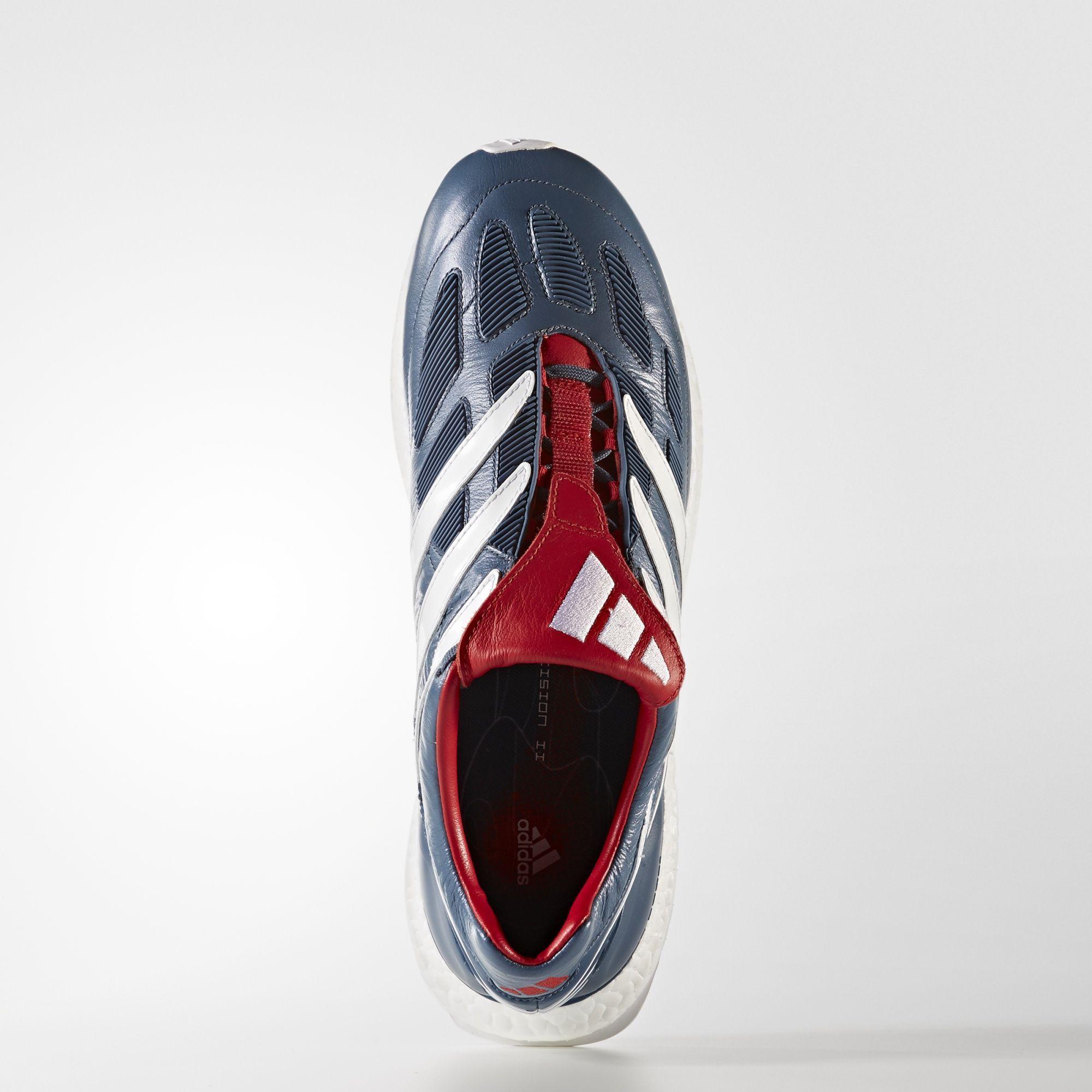 predatore precisione ultra impulso scarpe impulso scarpe adidas e shopping