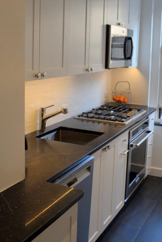 Gallery Contact Us Email Info Drabott Nyc Phone 917 657 8821 Address 147 Wayne Str Staten Island Ny 1 Kitchen Cabinetry Design Kitchen Cabinetry Kitchen