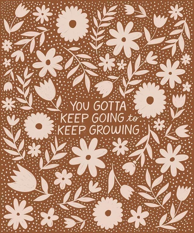 comment crocheter   petites roses point plus motif gratuit – Potter & Bloom   – Motivational Quotes