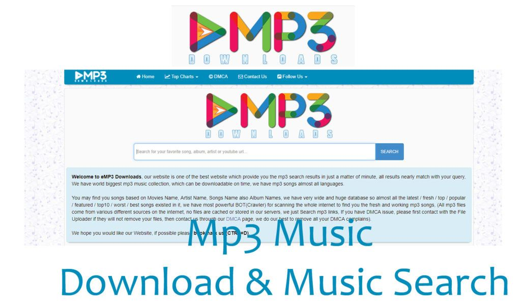 Emp3 Mp3 Music Download Music Search Mp3 Music Downloads
