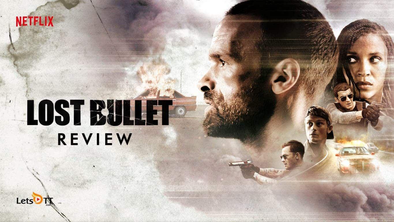فيلم الاكشن والجريمة الفرنسي المشوق Lost Bullet 2020 مترجم كامل Movies Movie Posters Netflix