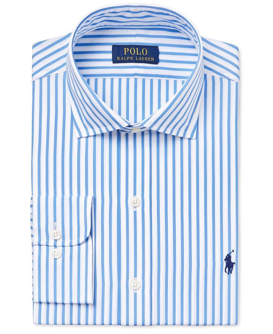 Pin On Mens Shirts [ 1080 x 884 Pixel ]