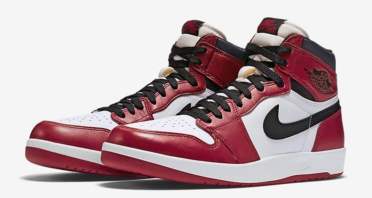 filosofía frotis ventana  Jordan Release Dates for 2017 - Launch Dates for New Jordans | Air jordans,  Sneakers men fashion, Air jordans retro