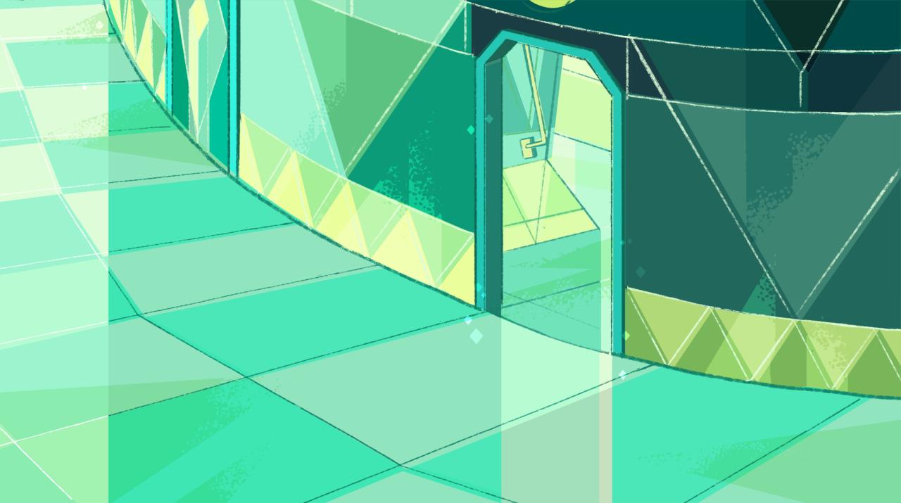 Resultado de imagem para backgrounds steven universe