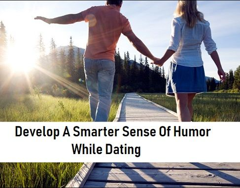 when should i ask for her number online dating
