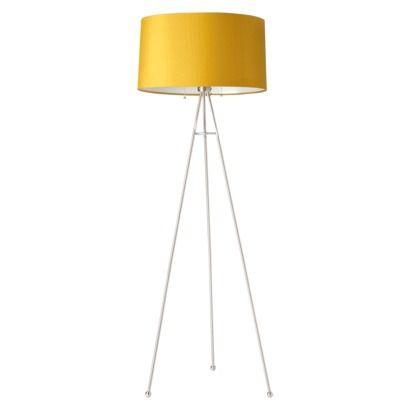 44++ Living room floor lamps target info