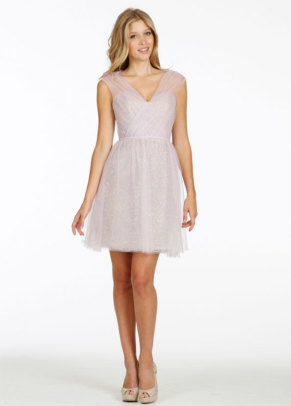 adorable getaway dress for the bride Bridesmaids and Special ...