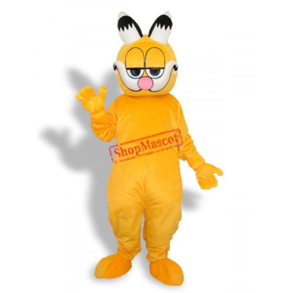 Pin On Mascot Costume