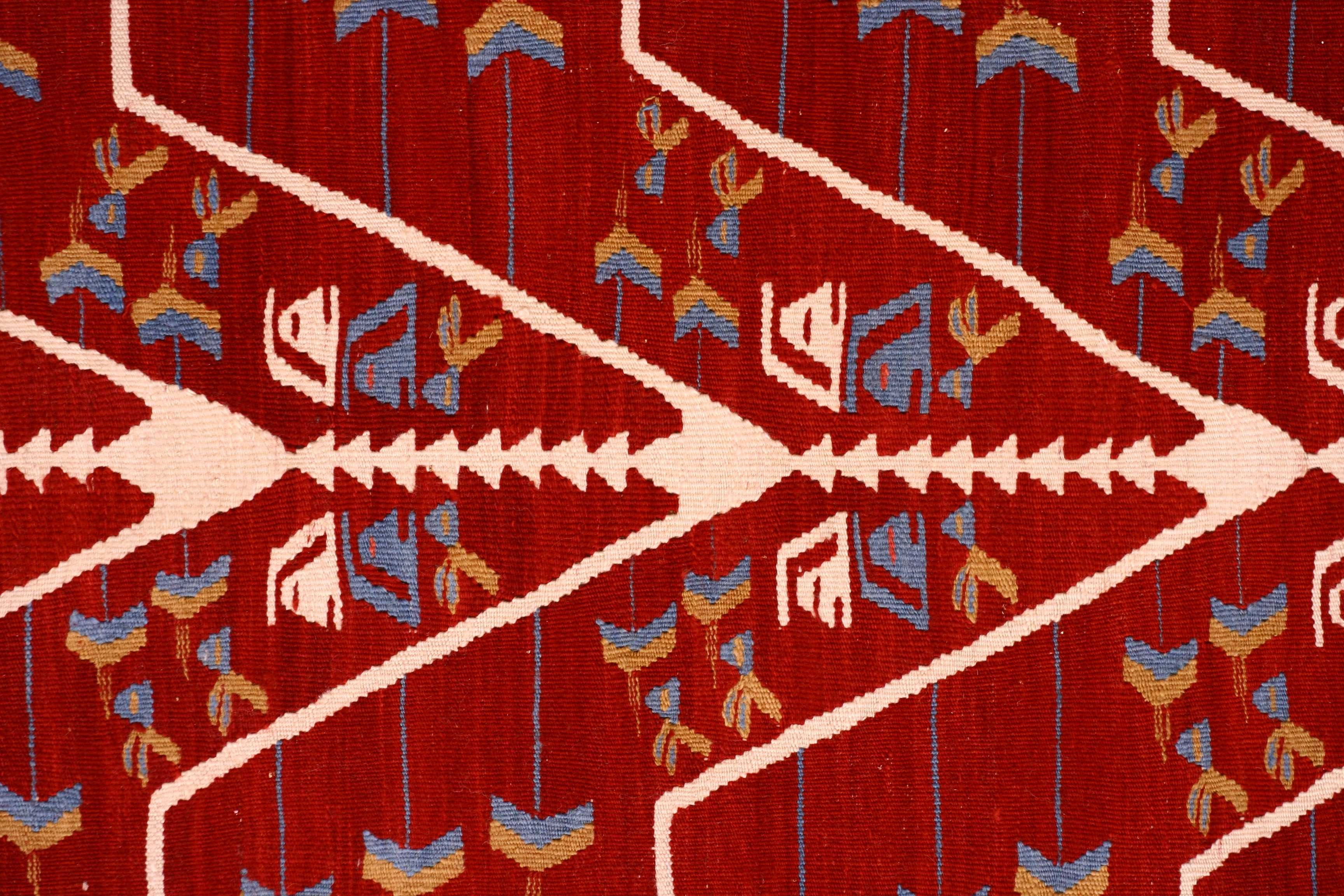 Explore Rug Patterns Kilim Rugore