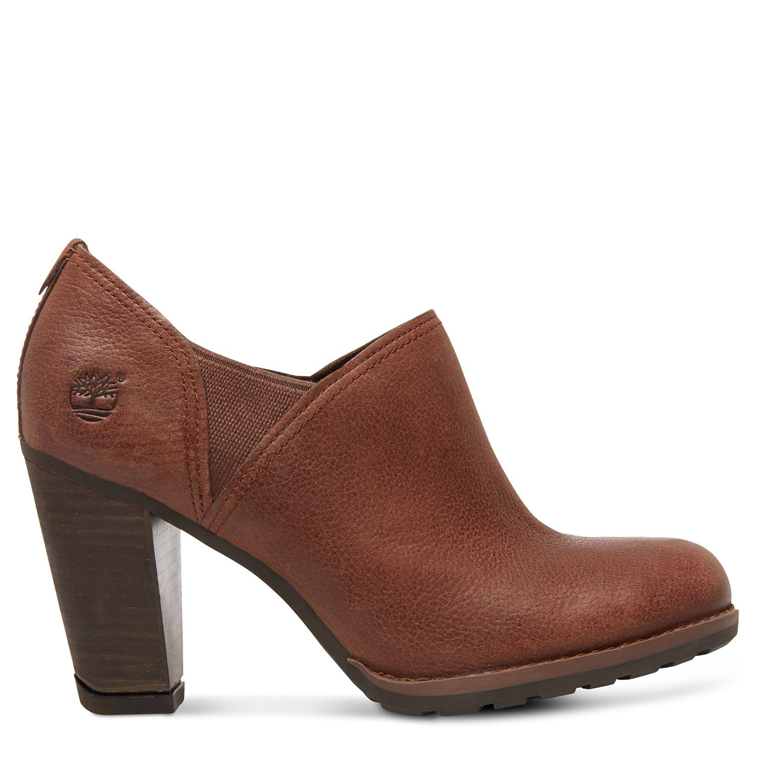Damen Stratham Heights Shootie | shoes | Timberland boots