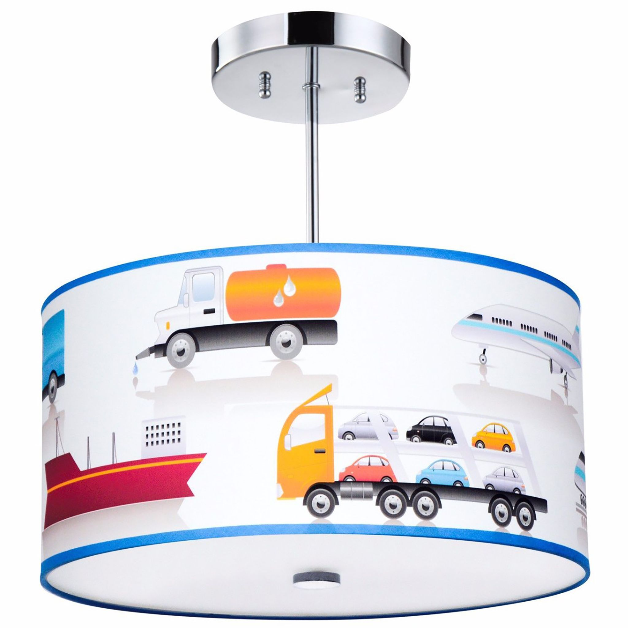 28 best train ceiling transportation light fixture transportation ceiling lights and for train ceiling light arubaitofo Image collections