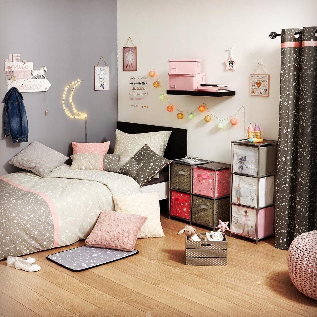 614 Mentions J Aime 12 Commentaires Centrakor Centrakor Sur Instagram Une Nouvelle Chambre Pour Une Nouvelle Annee Scolai Home Decor Toddler Bed Decor
