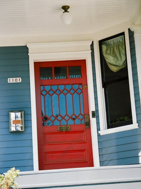 queen anne front doors - Google Search & queen anne front doors - Gu2026 | Houspiration - Exterior House ...