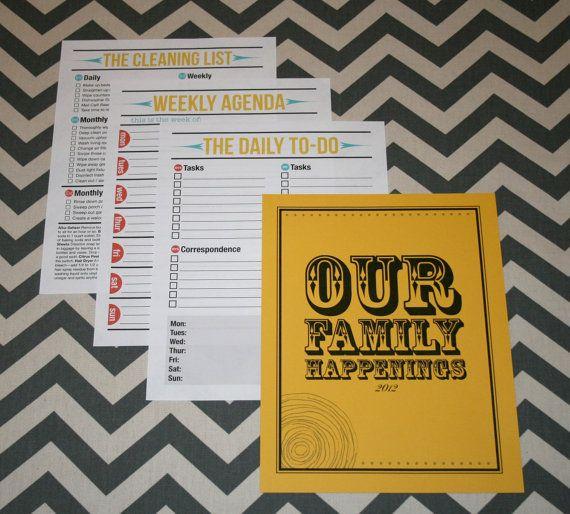 Bedroom Decor Checklist