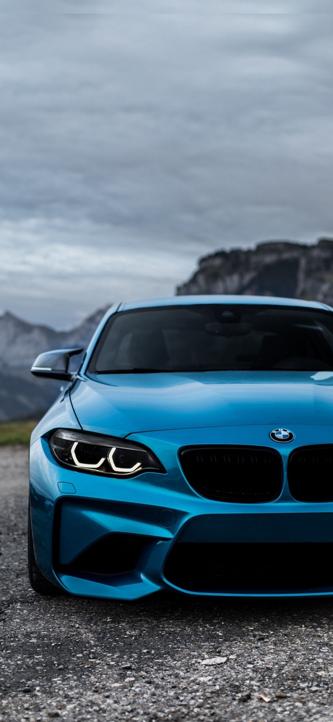 Pin By Agustin Bogado On Cars Motorcycle Bmw Sports Car Bmw Wallpapers Car Iphone Wallpaper