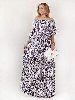 e8d1705423f3f92 Платье PATRICIA CHARME | Платье | Платья, Одежда y Магазины