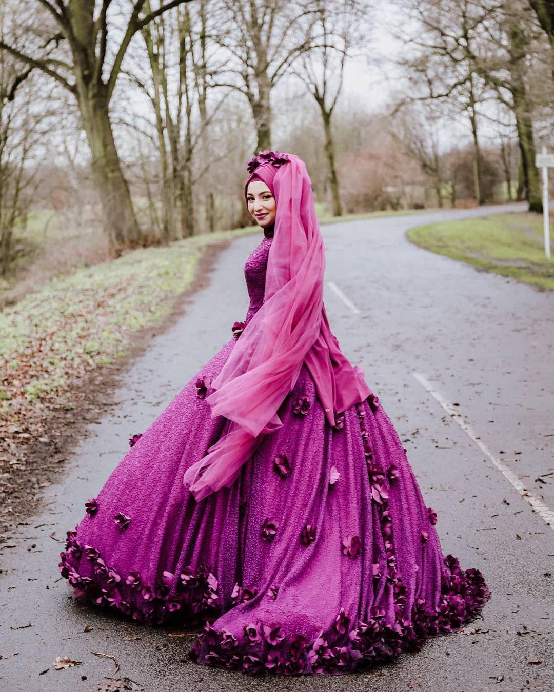Großzügig Polterabend Outfits Bilder - Brautkleider Ideen ...