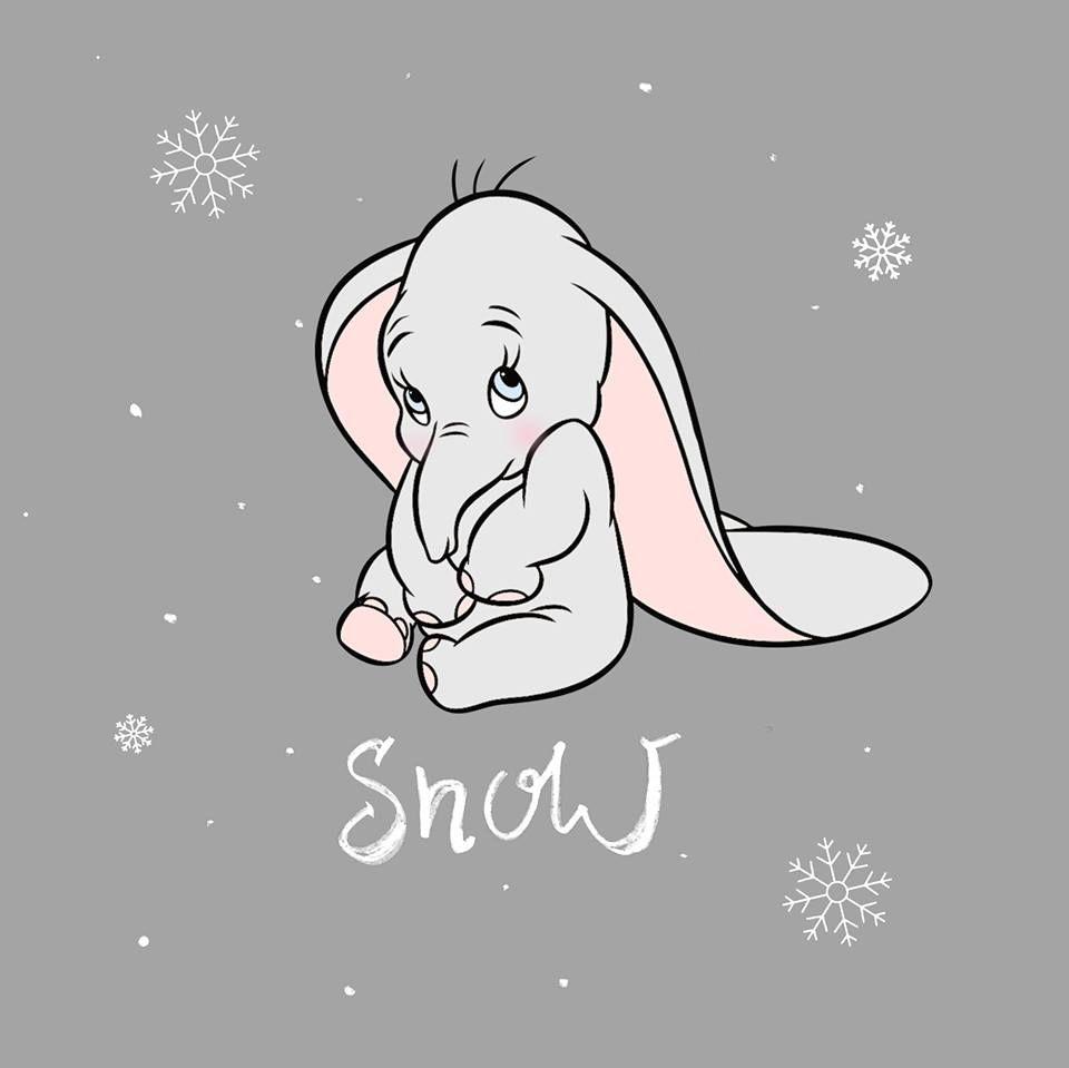 Photo of #SNOW!? ¿Todavía te gusta la nieve y los días fríos de invierno, o anhelas …