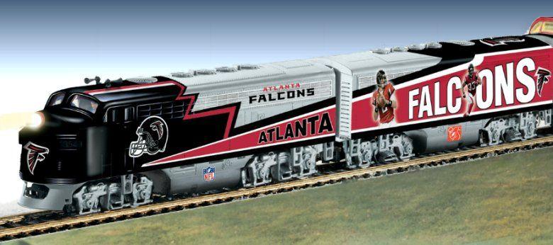 Image result for train falcon
