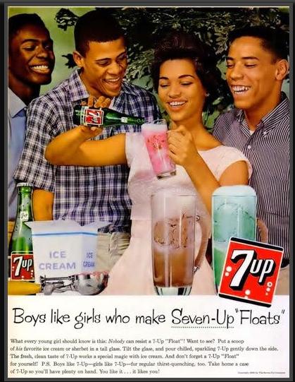 Hey, my mom used to make that! Vintage ads, Vintage