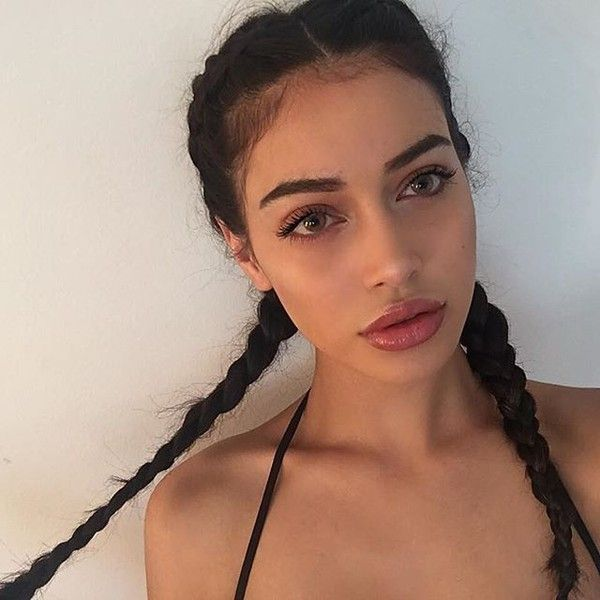 cindy kimberly wolfiecindy instagram photos and videos liked on polyvore featuring cindy. Black Bedroom Furniture Sets. Home Design Ideas