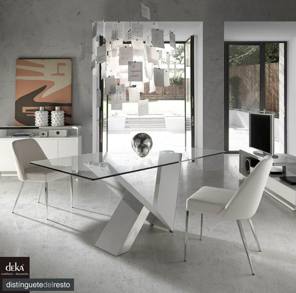 Qué te parecen estos modelos de mesas comedor? Encuentra tu modelo ...
