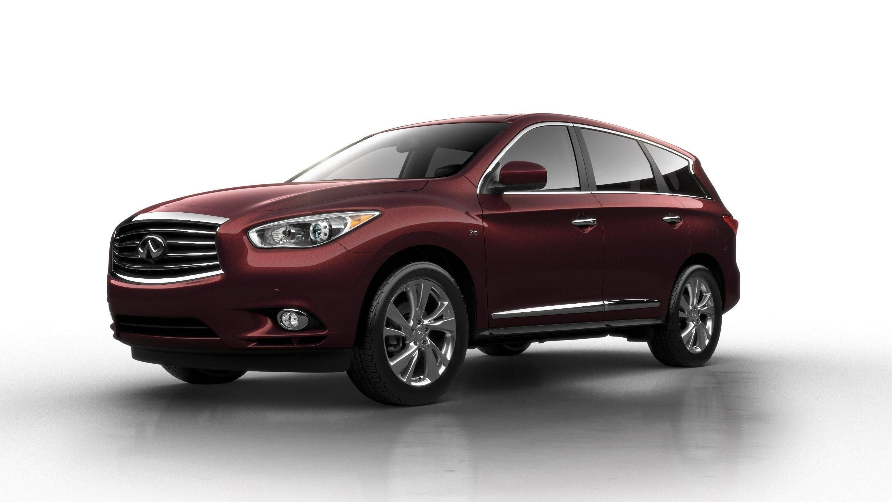 in infiniti and your for img miles infinity sale area hybrid used new cars with under