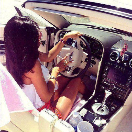 Rich Kids Of Instagram Luxury Lifestyle Girly Rich Kids Of Instagram Rich Kids