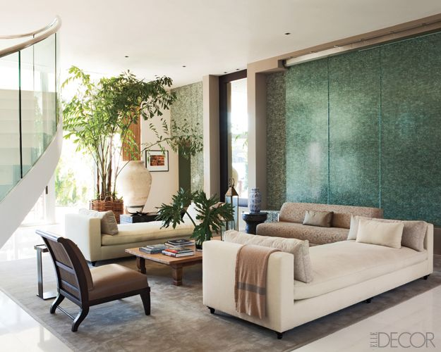 17 best images about florida design on pinterest modern living rooms palm beach styles and palm beach - Living Room Miami
