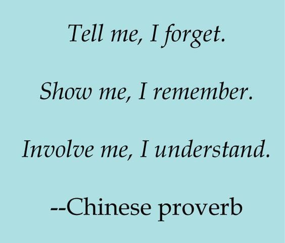 16 Quotes From Different Cultures That Will Broaden Your Mind