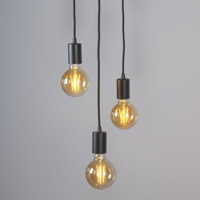Lampen en verlichting online bestellen   Lampen voor in huis   Pinterest