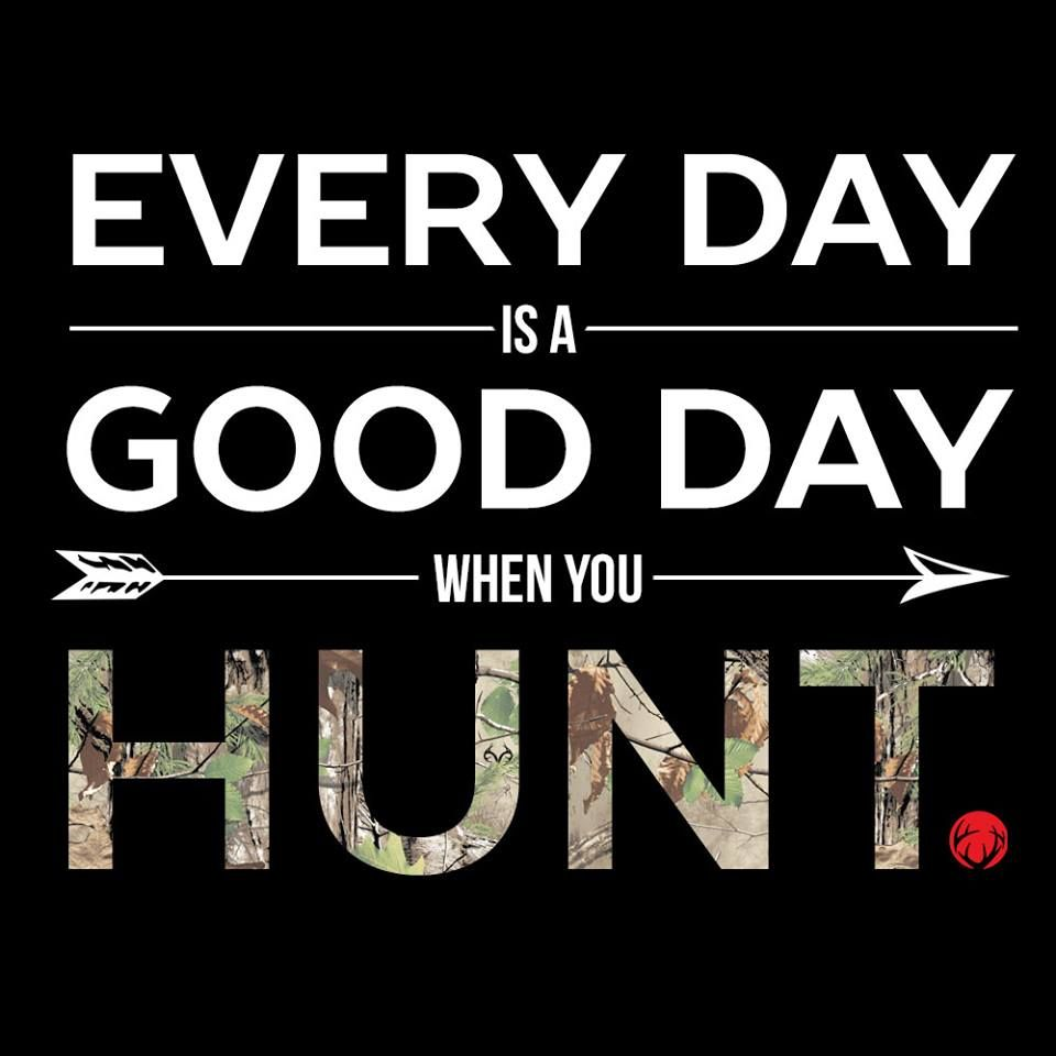 The Crush With Lee Tiffany Archery Hunting Hunting Humor Hunting Life